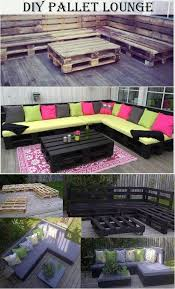 outdoor deck furniture ideas pallet home. best 25 pallet couch outdoor ideas on pinterest diy furniture and seating deck home