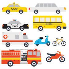 https://agendaweb.org/vocabulary/travel_transports-exercises.html