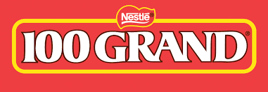 candy brands a z. Interesting Candy 100 Grand Candy Bars For Brands A Z A