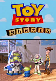 toy story 4 2017 poster. Wonderful 2017 In Toy Story 4 2017 Poster 0