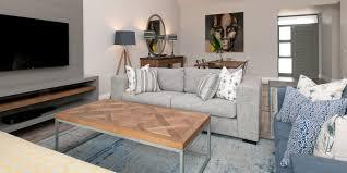 Industrial Design Living Room Overberg Interiors Hermanus Interiors Industrial Design