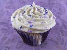 pretty purple cupcake. Interesting Purple Pretty Purple Cupcake In P