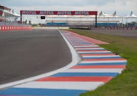 ogrlica Wardian primer Reševanje moto gp argentina 2019 orari -  gooddadsotr.com