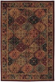 area rugs by shaw