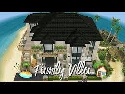 Family Villa - Stacie Sims Freeplay - YouTube | Sims freeplay houses, Sims  house, Sims house design