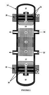 cat 3126 engine sensor diagram wiring diagram database tags cat c7 engine problems c7 cat ecm wiring diagram cat 3126 ecm pin identification cat 3126 fans clutch hubs 3116 cat engine torque specs 2002 cat c12