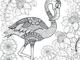 Free Animal Coloring Pages Baby Farm Animals Coloring Pages