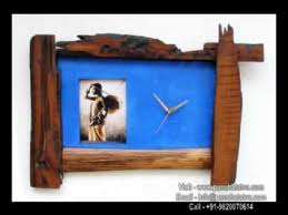 gift manufacturers housewarming gifts house warming gift suppliers in india you