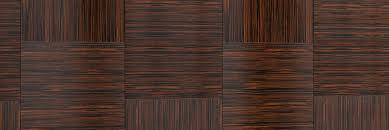 home and furniture glamorous wood wall panel on paneling plank walls wood wall panel