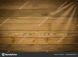 horizontal wood background. Horizontal Wood Plank Background Copy Space \u2014 Stock Photo I
