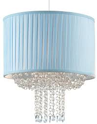 baby blue lamp shade blue ceiling light shade my delicate dots baby blue gingham lampshade