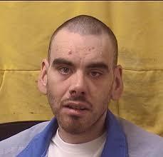 RANDALL COKER Inmate A740721: Ohio DOC Prisoner Arrest Record