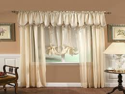 Shabby Chic Kitchen Curtains Laundry Room Curtains Shabby Chic Kitchen Window Treatments Rag