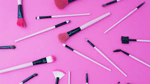 your plete guide to makeup brushes and how to use them
