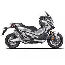 2019 new For HONDA <b>X ADV 750</b> 2017 2018 2019 <b>Motorcycle</b> ...