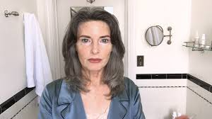 iconic supermodel and actress joan severance shares her best beauty secrets and vigo tips vogue
