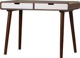 Soren Writing Desk