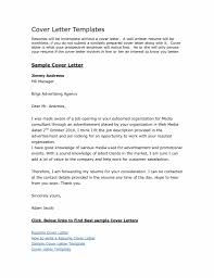 Appointment Cancellation Letter Format Sample Cancellation 100
