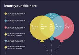 Microsoft Office Venn Diagram Venn Diagram Examples And Templates Free Download