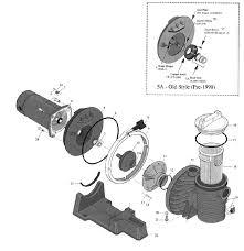 similiar sta rite dura glas pumps keywords pool pumps starite max e glas ii dura glas ii pumps