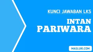 We did not find results for: 7 Kunci Jawaban Bahasa Indonesia Intan Pariwara Kelas 12 2020 Ideas In 2021 Sigma Blog Edu