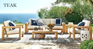 teak outdoor chairs teak furniture teak outdoor furniture care nz