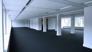 large office space. flexible office space rental large