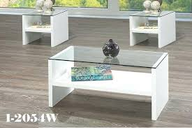 coffee tables montreal furniture modern coffee table end table at high end coffee tables glass coffee coffee tables