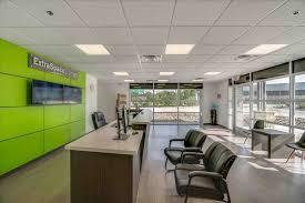 office space storage. Extra Space Storage Office San Antonio N Ih Skyview Advisors Get .