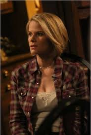 Ava Crowder | Justified Wiki | Fandom