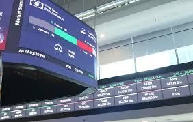 2tradeasia Com Online Stock Broker In The Philippines