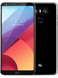 lg mobile 2015. lg g6 lg mobile 2015