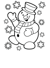 Year Old Coloring Pages Nice Coloring Pages For 4 Year Coloring