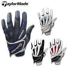 Mens For The 18ss Taylormade Golf Glove Men Man For The Tailor Maid Tm Interchange Cross Glove Kl970 Left Hand
