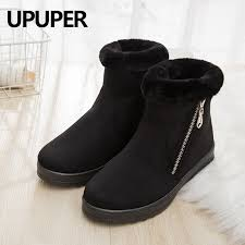 UPUPER Store - Small Orders Online Store, Hot Selling and more ...