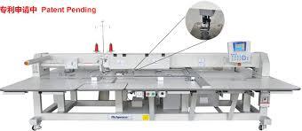 Automatic Industrial Garment Pattern Making T-shirt Toy Sewing ... & Automatic Industrial Garment Pattern Making T-shirt Toy Sewing Machine Adamdwight.com