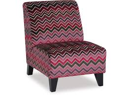 Occasional Chairs For Living Room Pebble Occasional Chair Occasional Chairs Living Room Danske