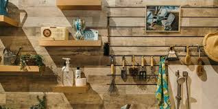 wilsonart laminate kitchen countertops. Wilsonart Laminate Kitchen Countertops S