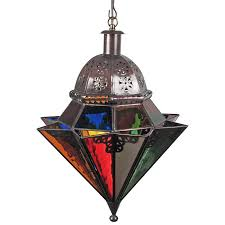 punched tin lighting fixtures. punched tin lighting fixtures