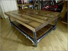 wayfair rustic coffee table lovely coffee tables wayfair industrial coffee table diy industrial