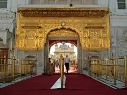 no fireworks in golden temple this diwali worldnews com