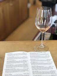lamoreaux landing wine cellars 55 photos 68 reviews wineries 9224 st rt 414 lodi ny phone number yelp