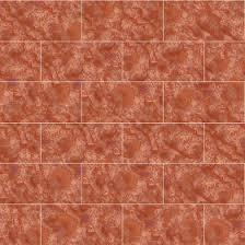 Egypt Rosa Verona Marble Floor Tile PatternsRosa Verona Red Red Marble Floors