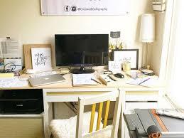 home office desktop 1. Instagram Home Office Inspiration Desktop 1