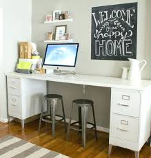 interior and furniture design mesmerizing desk height cabinets on base site about home room home office base cabinets n94 base
