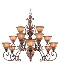 full size of living breathtaking minka lavery chandeliers 15 1359 177 minka lavery chandelier shades