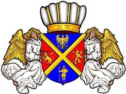 orthodox church of the culdees celtic home of the priory of international tribunal into crimes of church and state