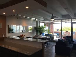 office and warehouse space. Wonderful And Picture Intended Office And Warehouse Space