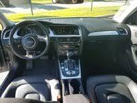 2016 audi a4 interior. Contemporary Interior Picture Of 2016 Audi A4 20T Quattro Premium Sedan AWD Interior  Gallery_worthy Inside Interior N