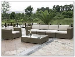 used patio furniture daytona beach fl icamblog